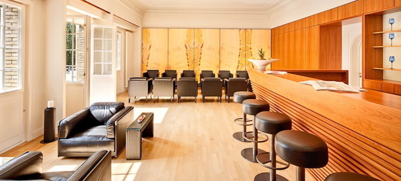 Elb Lounge 5