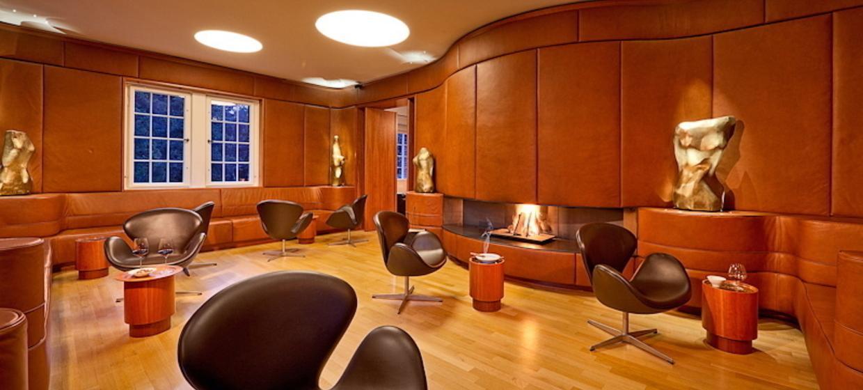 Elb Lounge 7