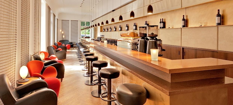 Elb Lounge 8