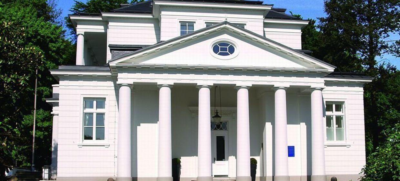 Goßlerhaus 2