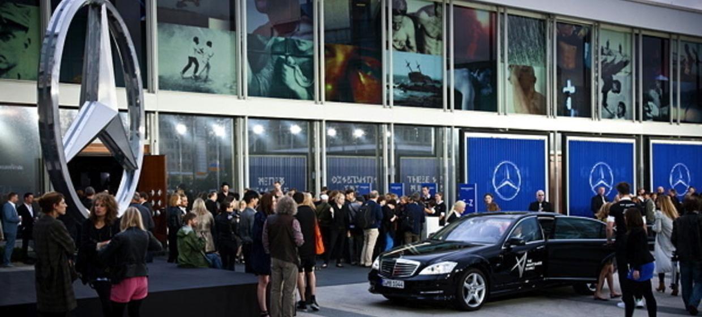K-MB Agentur für Markenkommunikation GmbH 2