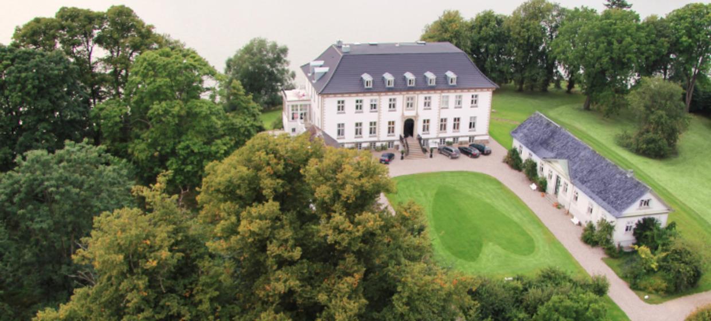 Herrenhaus Bothkamp 4