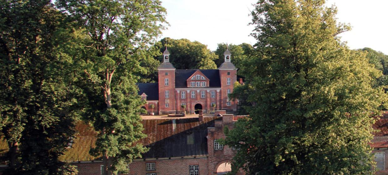 Herrenhaus Bothkamp 9