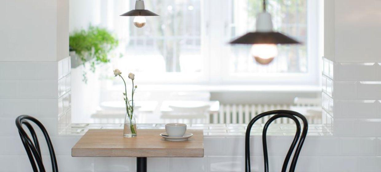 Metropolitain Cafe Francais 3