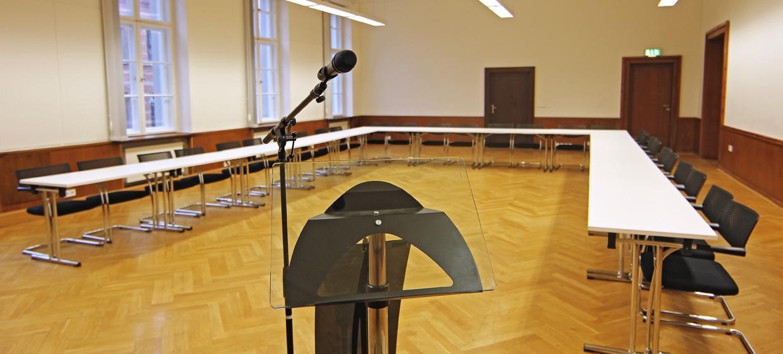 Langenbeck-Virchow-Haus 4