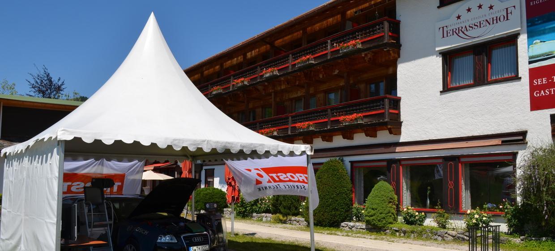 Eventt Veranstaltungs GmbH 3