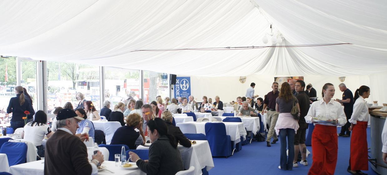 Eventt Veranstaltungs GmbH 5