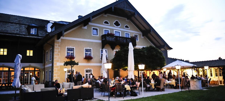 WEDDINGHELFER münchen 3