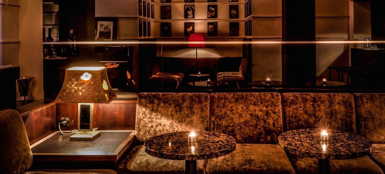 Bar Reichenbach 1