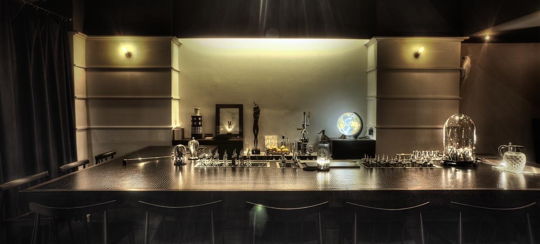 Bar Reichenbach 3