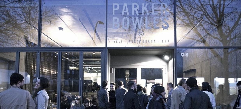 Parker Bowles 3