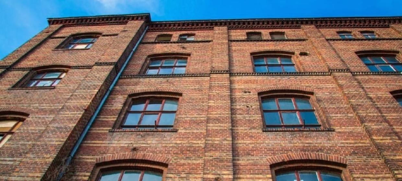 Alte Teppichfabrik 3