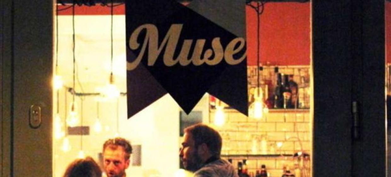 Muse  2