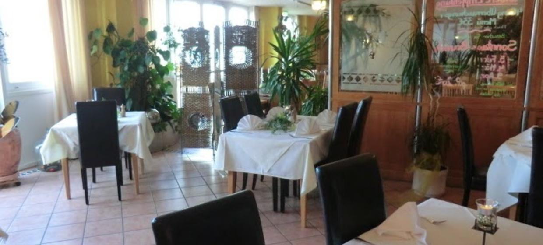 Restaurant Gavesi 4