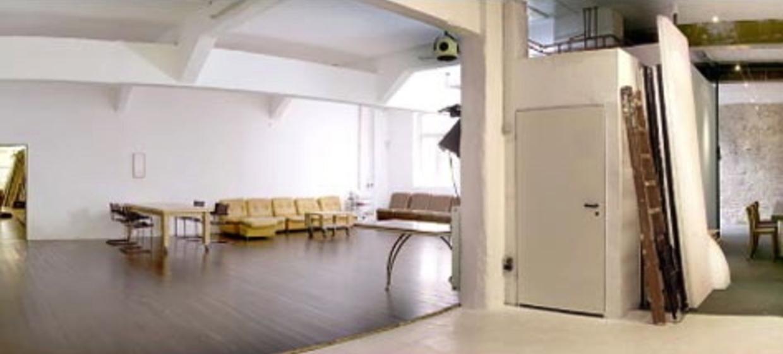 aplanat Studios 1