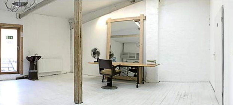 aplanat Studios 2