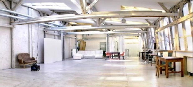 aplanat Studios 3