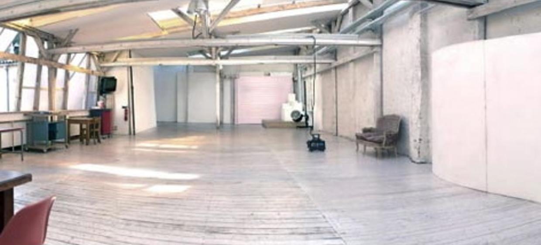 aplanat Studios 5