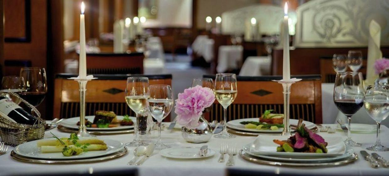 Atlantic Catering Service 2