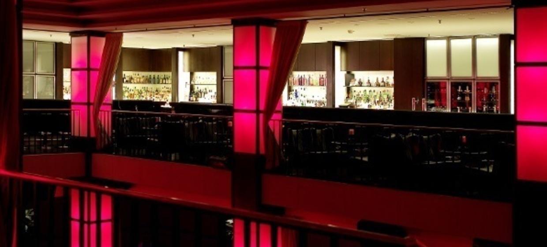 FELIX ClubRestaurant 6