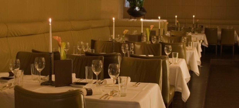 FELIX ClubRestaurant 10