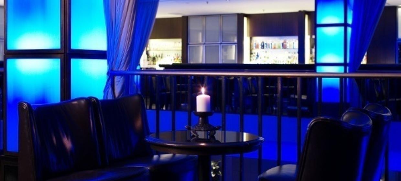 FELIX ClubRestaurant 11