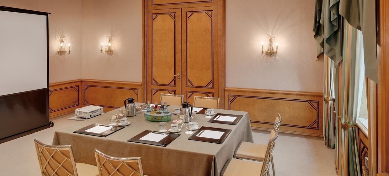 Hotel & Gourmet Restaurant Königshof 2