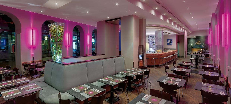 anna hotel & restaurant 1