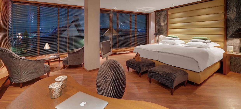 anna hotel & restaurant 6