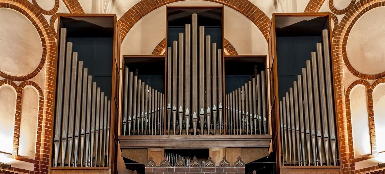 Passionskirche 6