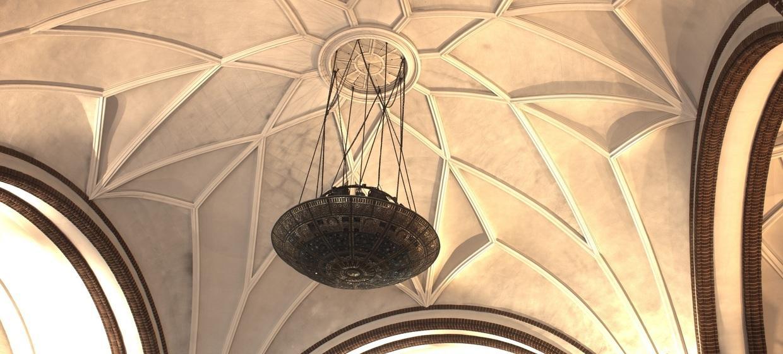 Passionskirche 7