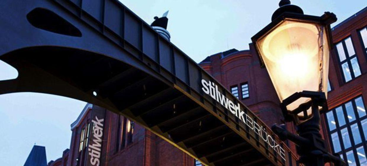 stilwerk Hamburg 5