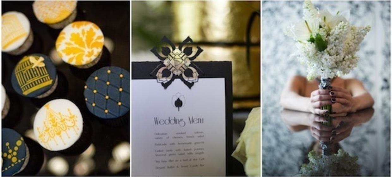 Das Hochzeitswerk 2