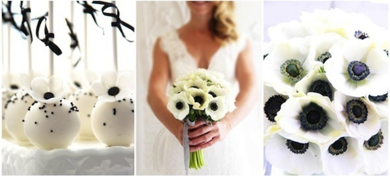 Das Hochzeitswerk 4