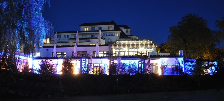 Hotel Heinz 11