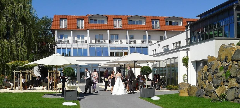 Hotel Heinz 5