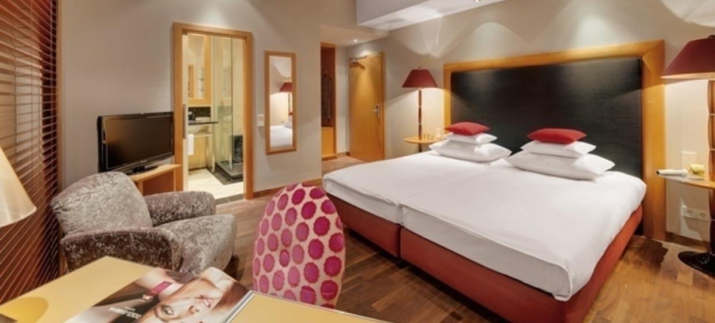 anna hotel & restaurant 7