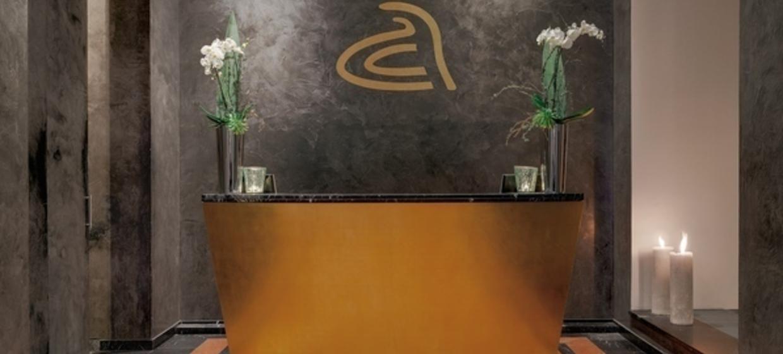 anna hotel & restaurant 9