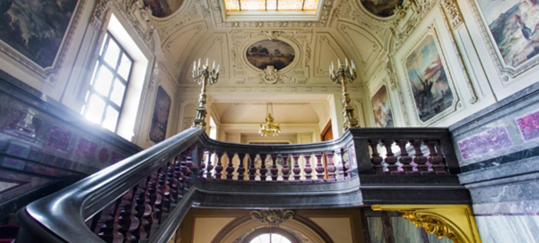 Berliner Dom 8