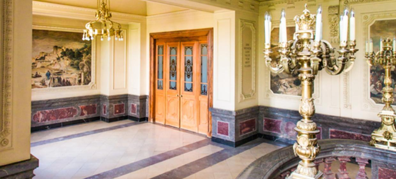Berliner Dom 10