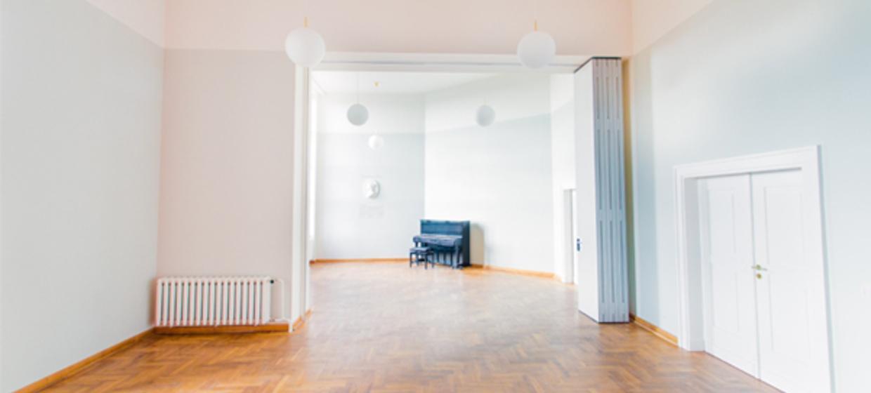 Berliner Dom 3