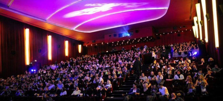 Cinemaxx Hamburg Damtor