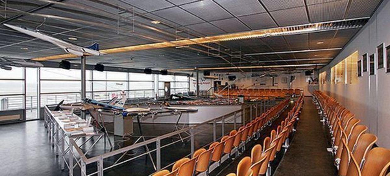 Flughafen-Modellschau 1