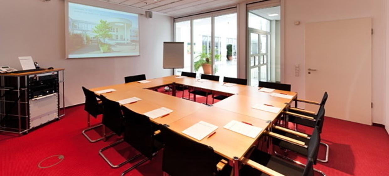 European Surgical Institute 1