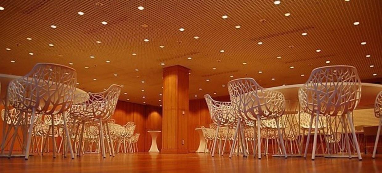 Komtursaal Berlin 1