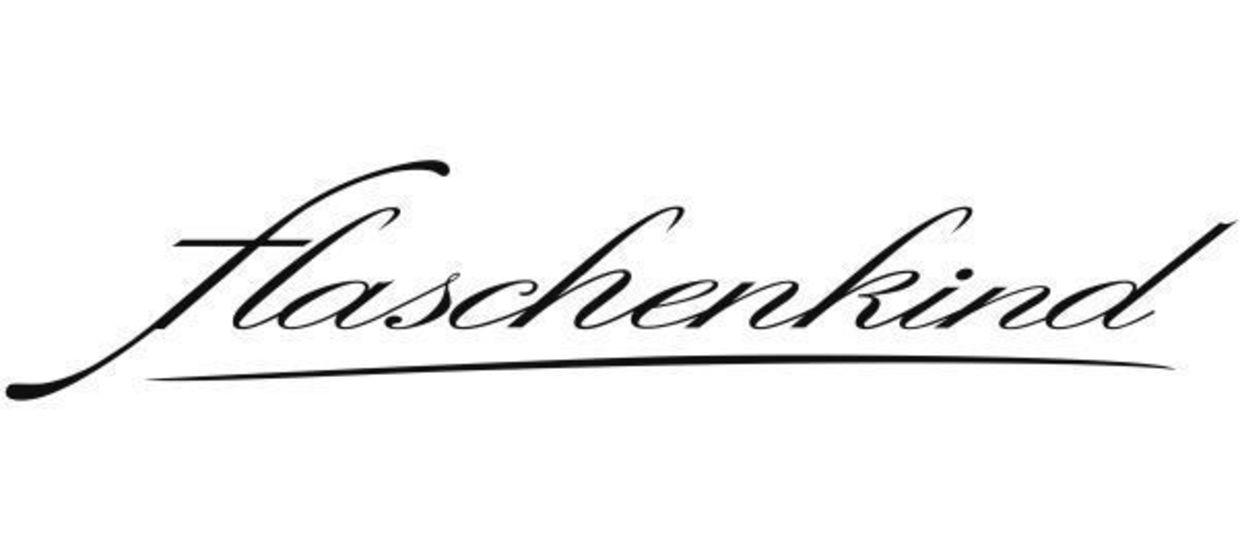 Flaschenkind Bar Catering 6