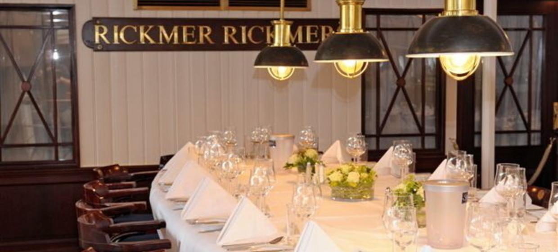 Rickmer Rickmers 1