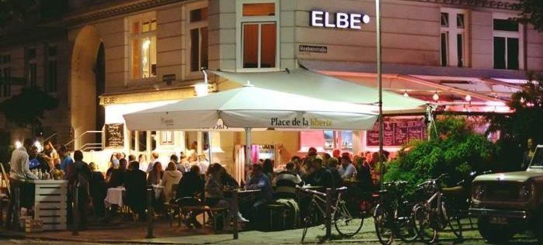 Elbe76 1