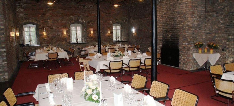 Schloss Gracht 4
