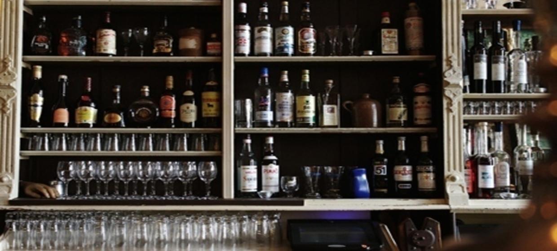 Destille Hackendahl 2